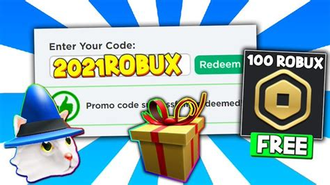 Mm2 codes june 2020 not expired | murder mystery 2 codes 2021. Code For Mm2 Roblox Feb 2021 - Updated Roblox Tatakai All Redeem Codes Feb 2021 Super Easy ...