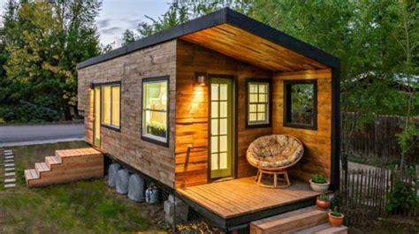 abri de jardin design un abri de jardin design differents