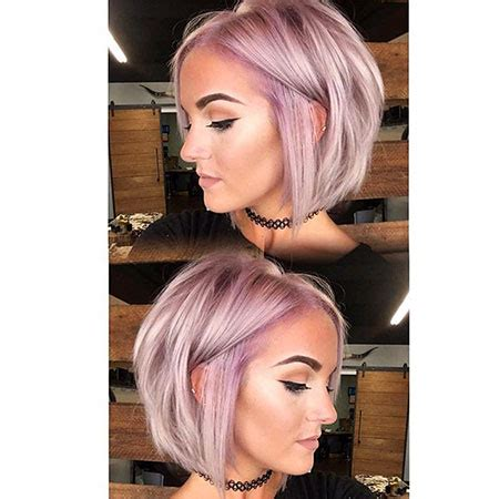 blonde lavender hair color blonde hairstyles