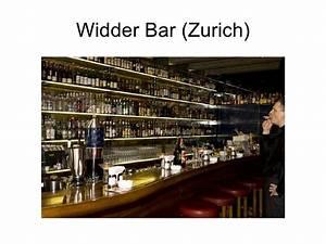 The Worlds Biggest Bar Crawl Aw