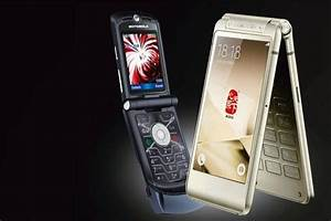 Related Keywords & Suggestions for new razor flip phones