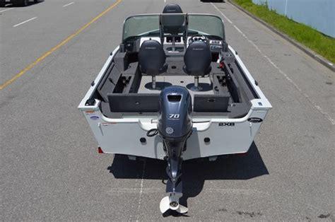 Are Alumacraft Jon Boats Any Good by Tony Satunas Info 14 Foot Alumacraft Boat Cover