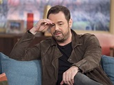 Danny Dyer - news on the EastEnders actor - page 19