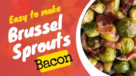 frozen air fryer sprout cook brussels