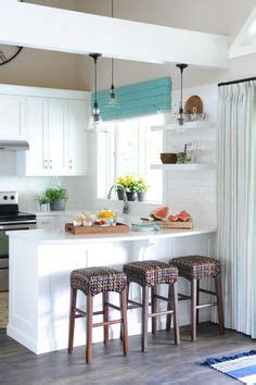 what are popular colors for kitchens sherwin williams dorian gray cabinets urbane bronze 9613