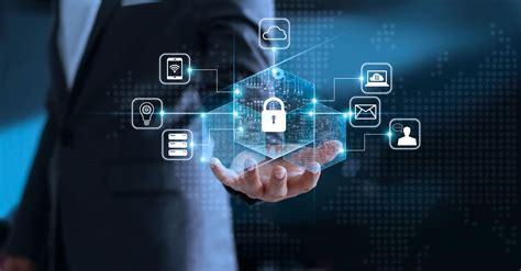 risk  resilience digital defense arthur