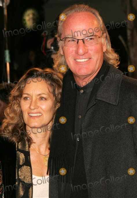 craig t nelson first wife pictures from world premiere of quot the family stone quot