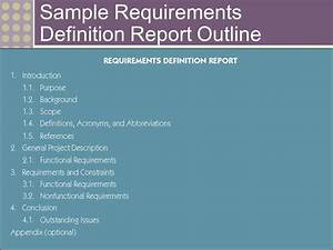 primary research paper writing an analytical paper pe written assignments