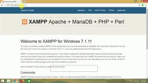 part  folder structure  xampp server wordpress theme