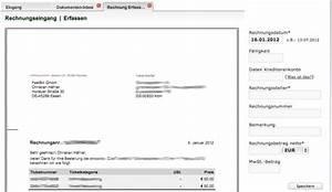Dropbox Rechnung : mit dropbox die fastbill dokumentenablage automatisieren ~ Themetempest.com Abrechnung