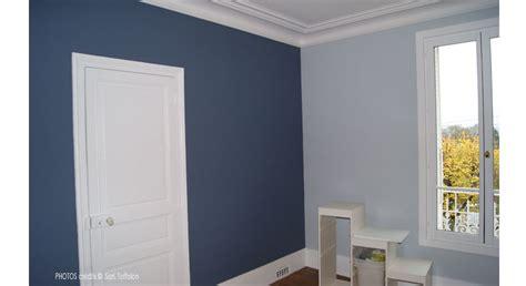 peintures chambres peinture ravalement sols sarl toffolon entreprise