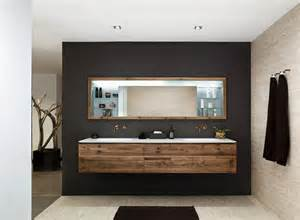 bad design holz waschbecken modern holz gispatcher