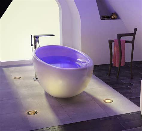 bain ultra essencia oval hq min allied kitchen  bath