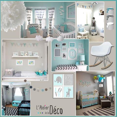 couleur pour mur de chambre couleur de mur pour chambre kirafes