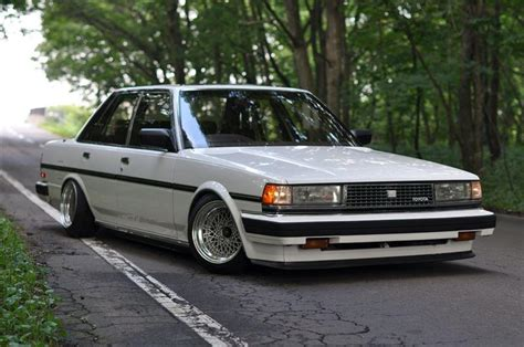 jdm nissan maxima 6 bad toyota cressida photos what monsters do