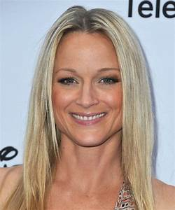 827 best images about Actresses - Blonde on Pinterest ...