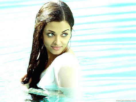 Actress Portal Aishwarya Rai
