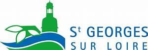 St Georges Sur Loire : accueil saint georges sur loire ~ Medecine-chirurgie-esthetiques.com Avis de Voitures