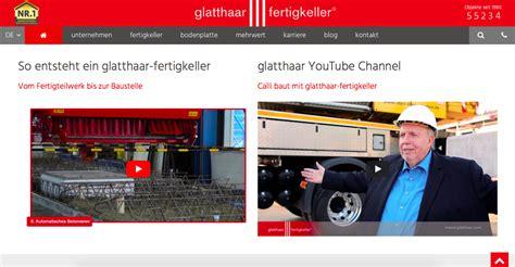 Glatthaar Keller Preis by Glatthaar Fertigkeller Erfahrungen