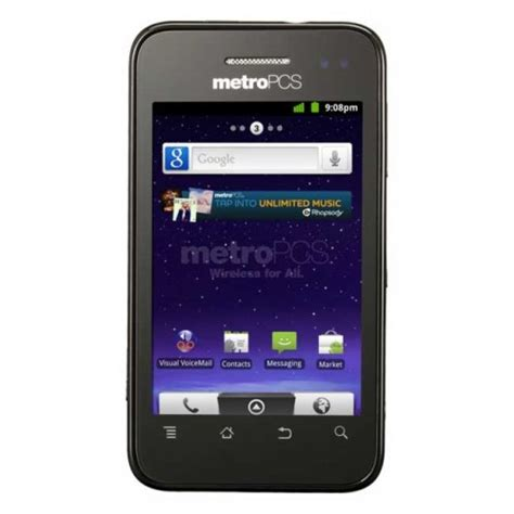 metro pc phones metro pcs phone for buy it now in your local area