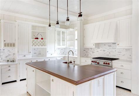 tapisserie de cuisine moderne cuisine papier peint leroy merlin cuisine avec