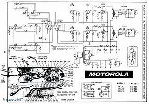 Diagram  Rockford Fosgate P500 2 Wiring Diagram Full
