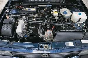 Motor Completo Gm Monza Kadett 1 8 Injetado 1 Bico