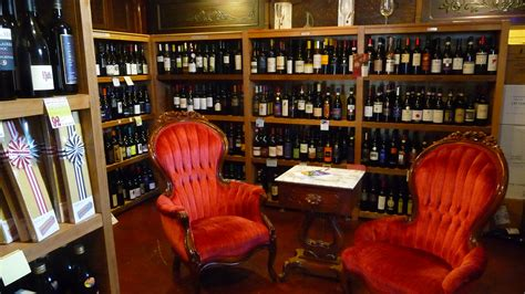 evergreen wine cellars italian tasting tonight latte da