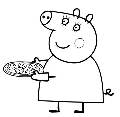 disegni da colorare e stare gratis per bambini il meglio di disegni da colorare gratis per bambini peppa