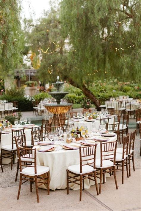 los angeles river center and gardens wedding by erin