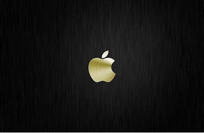 Apple Golden Deviantart Dark Mac