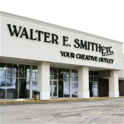 walter e smithe furniture design 20 reviews