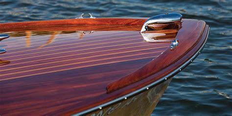 Boat Building Fiberglass Resin by Epoxy Resin Epoxy Glue Marine Epoxy Products Epoxies