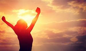 130 Frases de autoestima: cómo amarse a uno mismo [Con ...