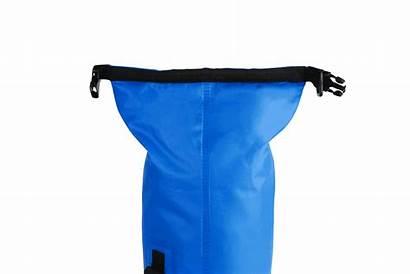 Waterproof Dry Bag Pvc 5l 10l