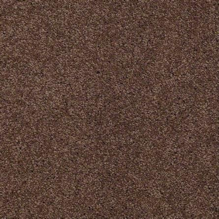 Fusion Value 500   Shaw Carpet & Philadelphia   Save 30 50%