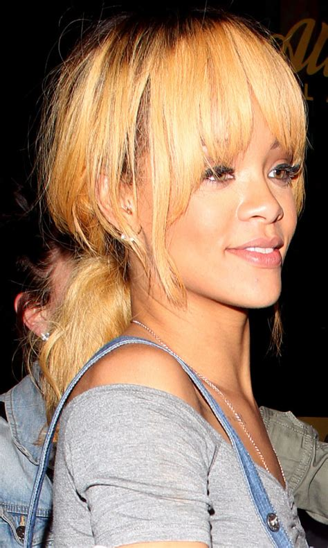 fringe hairstyles beautiful hairstyles