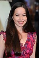 Chronicles of Narnia child star Anna Popplewell looks like ...