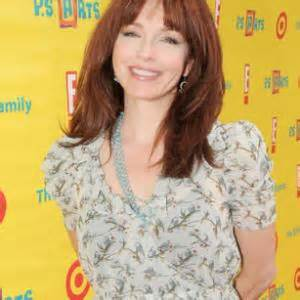 Amy Yasbeck Net Worth & Bio/Wiki 2018: Facts Which You ...