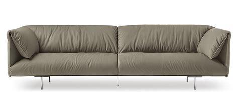 poltrona canapé lvc designlvc design