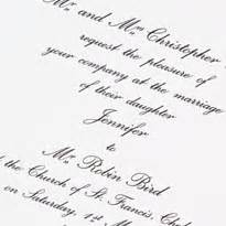 debretts invitation wording wedding inspiration pinterest With wedding invitations wording debretts