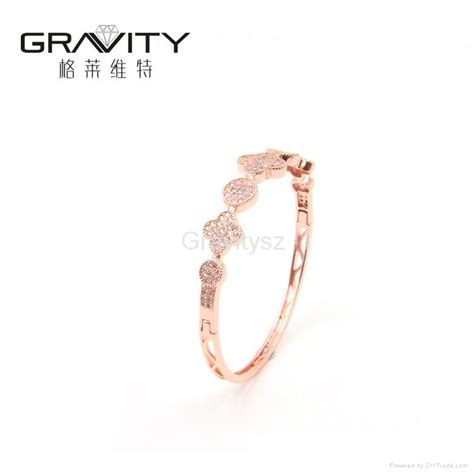 jewelry classes near me shenzhen gravity trading corporation limited china manufacturer company profile