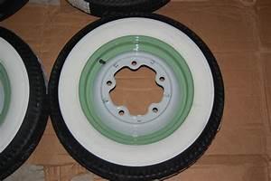 Pneu Flanc Blanc Voiture : ou se procurer des vrai pneus a flancs blancs page 2 carrosserie chassis frein ~ Gottalentnigeria.com Avis de Voitures