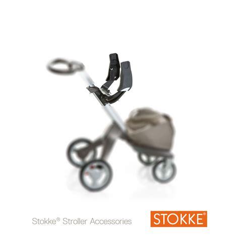 siege auto stokke adaptateur siège auto maxi cosi pour poussette scoot et