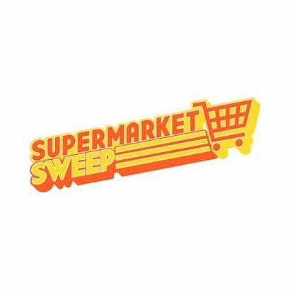 Supermarket Sweep Thetvdb Lists