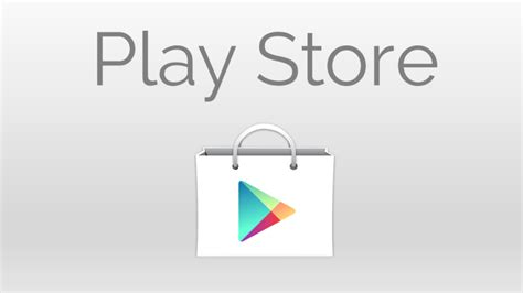 how to solve playstore errors problems