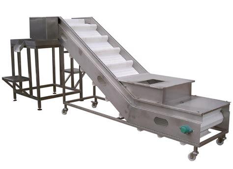 Act Automation & Conveyor Technology Uk