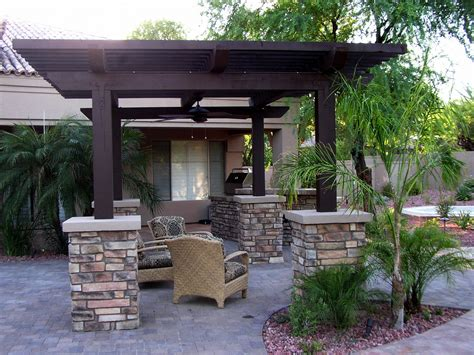 landscaping affordable free quotes