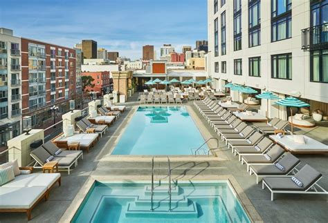 best apartments in san diego 100 best apartments for rent in san diego ca from 460 autos post