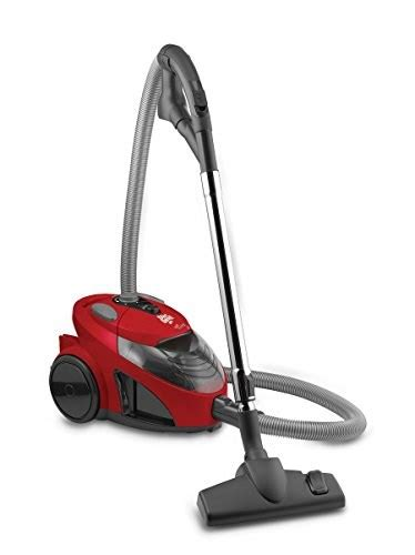 the best vacuums for 2019 vacuum cleaner reviews by hgtv